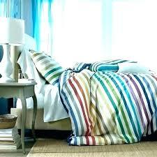 black and white striped duvet cover striped duvet cover king striped duvet covers duvet covers striped