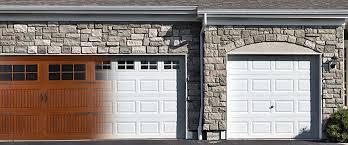 large size of prissy houston houston door s plus design a door overhead door company