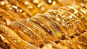 أسعار الذهب فى السعودية اليوم صباح