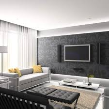 Modern Interior Design Living Room Amazing Of Awesome Ultra Modern Interior Design Living Ro 3831