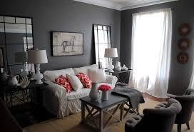 Yellow Living Room Ideas  SafarihomedecorcomYellow Themed Living Room