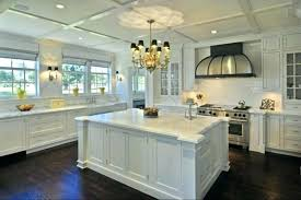 hager cabinets richmond ky cabinets decorating your home wall decor with good great kitchen cabinets and