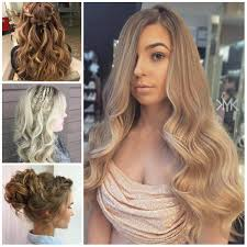 Occasion Hair Style Hairstyles For Special Occasions Haircuts Hairstyles 2017 And 7593 by wearticles.com