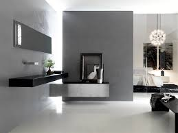 Italian Bathroom Decor Ultra Modern Italian Bathroom Design