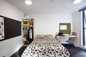 Interior Design Courses Auckland View Of Room In University Of Auckl Gallery 4 Trends