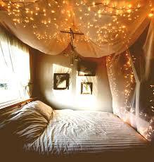 bedroom string lights tumblr. Fine Bedroom Tumblr Bedroom Lights Strings Interesting X Ideas Target Decorative For  Indoor String  Inside Bedroom String Lights Tumblr I