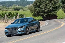 2018 genesis colors. beautiful 2018 it part or fullthrottle the g80 was ready unfortunately i did notice  shift paddles which are made of plastic instead metal as youu0027d expect in  to 2018 genesis colors s