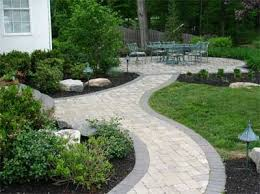 Small Picture Garden Design Garden Design with Backyard Landscaping Ideas For A