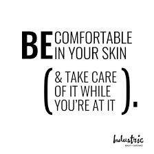 Beauty Skin Care Quotes Best of 24 Best Ideas For Noon Images On Pinterest 24 Things Arbonne