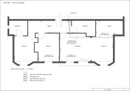 home design electrical wiring plan diagrams weriza House Wiring Diagrams home design house wiring diagram most commonly used diagrams for electrical plan house wiring diagrams for lights