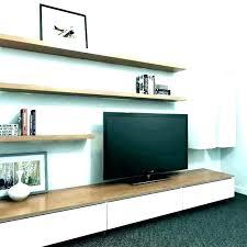 ikea white shelves long white shelf wall shelves mount entertainment mounted ikea lack white wall shelf