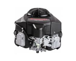 small engines lawn mower engines parts kawasaki fr series 4 cycle smaller engine for zero turn mowers and lawn tractors