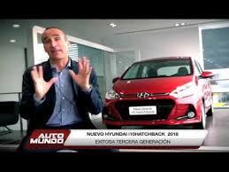 2018 hyundai i10. interesting hyundai hyundai presenta al nuevo grand i10 hatchback 2018 intended 2018 hyundai