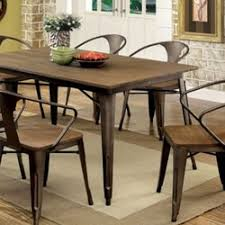 dining room tables san diego ca. photo of fine furniture san diego - diego, ca, united states dining room tables ca