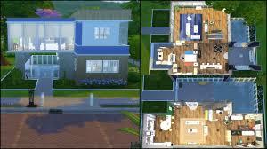 the sims 4 gallery spotlight simsvip cool floor plans