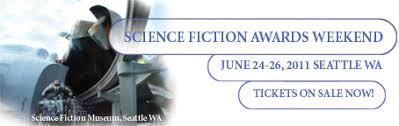 """Résultat de recherche d'images pour """"science fiction : awards"""""""