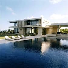 contemporary ocean view house plans strikingly small with photos 7 trendy ideas modern style home