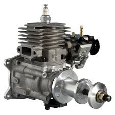 Zenoah Engines and Spares