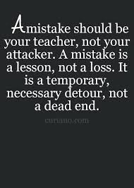 End Of Life Quotes Inspirational Impressive End Of Life Quotes Inspirational Excellent A Mistake Life Quotes