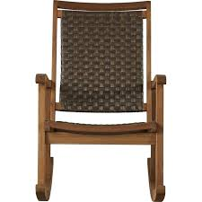 brown rocking chair rocking chair reviews birch lane brown rocker chair brown rocking chair