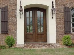 best paint for front doorBest Paint For Exterior Door  Inspire Home Design