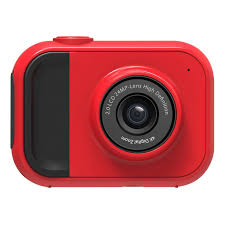 best children camera <b>digital</b> list and get <b>free shipping</b> - a20