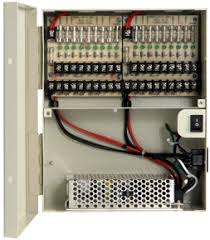 electrical power box. Perfect Electrical Intended Electrical Power Box I