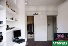 Camere Per Ragazzi Roma : Camera da letto su misura roma classica e moderna legnomat