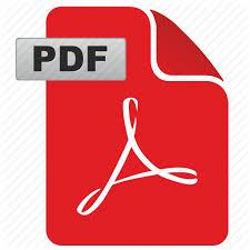 Résultats de recherche d'images pour «pdf»