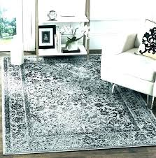 target area rugs 2x3 gray and white sisal rug pad furniture excellent 8 by
