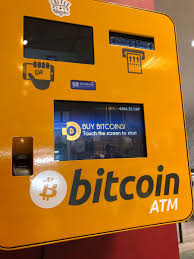 Find bitcoin accepting people, stores, discounts and atms. Cryptobatesgroup On Twitter Bury Manchester Based Btc Atm At Our Coffeequarter7 Shop Bitcoin Mcr Coinjournal Block Chainers Coinfestuk Bitcoin Https T Co 6xnq4xxesb