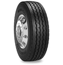 22 5 Truck Tire Size Chart M860a 22 5 Waste Management Tire Bridgestone Commercial