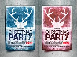 15 Cool Holiday Flyers Printaholic Holiday Flyer Ideas Ktunesound