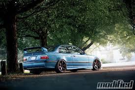 All BMW Models 95 bmw m3 : 1995-1999 BMW M3 E36 Buyers Guide