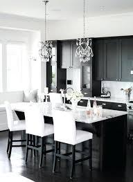 kitchen island chandelier crystal chandelier for kitchen island designs kitchen island chandeliers images kitchen island chandelier