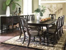 ashley furniture formal dining room sets. brilliant traditional wood dining tables formal room table sets small round set luxury ashley furniture e