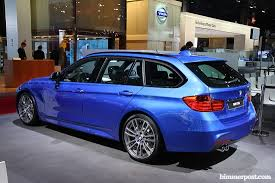 BMW Convertible bmw 3 touring m sport : Bmw 330d Touring M Sport F31 3 Series Forum F30 F32 | BMW ...