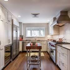 modern mobile kitchen island. Perfect Kitchen Mobile Kitchen Island Home Design Ideas Pictures Remodel And Decor  Painted Kitchen Inside Modern