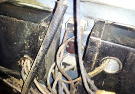 electrical system desiree s o keefe merritt stove plus i didn t feel confident the electrical system was totally safe it was obvious it hadn t been touched or updated in decades
