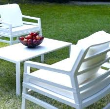 furniture s austin tx aria outdoor furniture s used furniture s austin texas furniture s austin