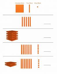 Math. fourth grade math worksheets: Decimal Place Value Worksheets ...