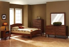 Shaker Bedroom Furniture Sets Bedroom Large Black Wood Bedroom Furniture Plywood Throws Desk
