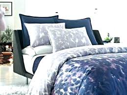 marvelous reaction duvet cover home mineral grey fashionable kenneth cole curtains fascinating mi