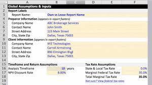 lease or buy calculation lease or buy calculation under fontanacountryinn com