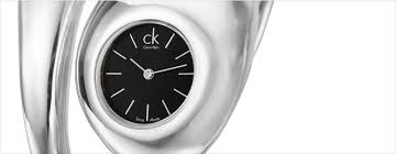 calvin klein watches for men and women calvin klein