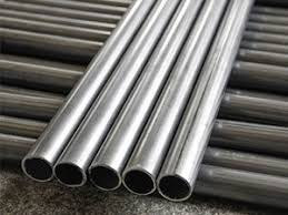 Aluminum Round Tube Size Chart Aluminium 6061 6082 5083 5086 5052 Tube Manufacturers