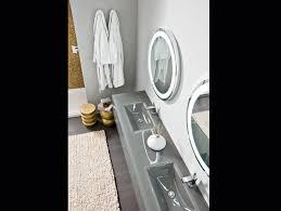 modular bathroom vanity design furniture infinity. modular bathroom vanity design furniture infinity r