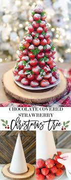 the best ideas on xmas wrapping gifts chocolate table decorations for desserts covered