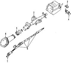parts com® lexus es330 oem parts diagram es330 base v6 3 3 liter gas