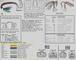 unique pioneer deh p5800mp wiring diagram fine p4400 mold ideas 5 Pioneer Deh 16 Wiring-Diagram unique pioneer deh p5800mp wiring diagram fine p4400 mold ideas 5